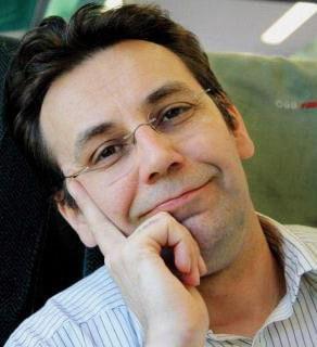 Peter Maurer
