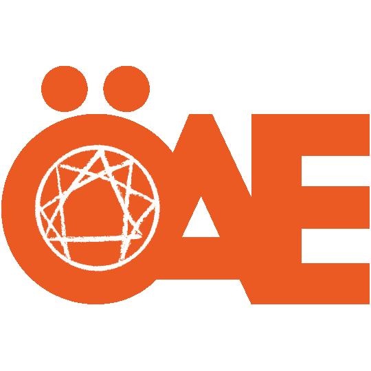 Jahrestagung 2020 als ZOOM-Konferenz
