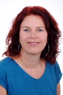 Christine Marschall-Keppler