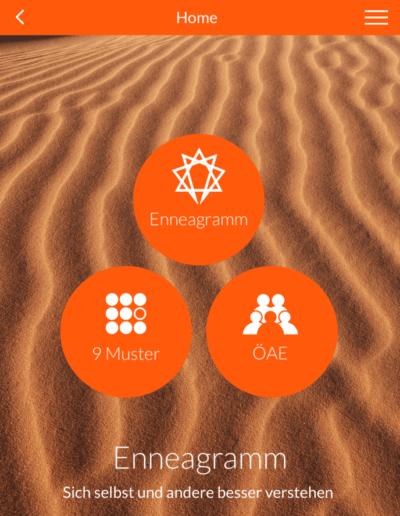 Enneagramm-App01