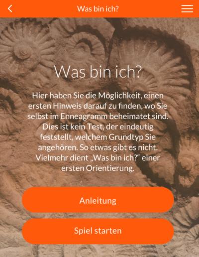 Enneagramm-App02