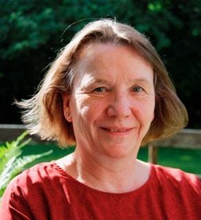 Maria-Anne Gallen