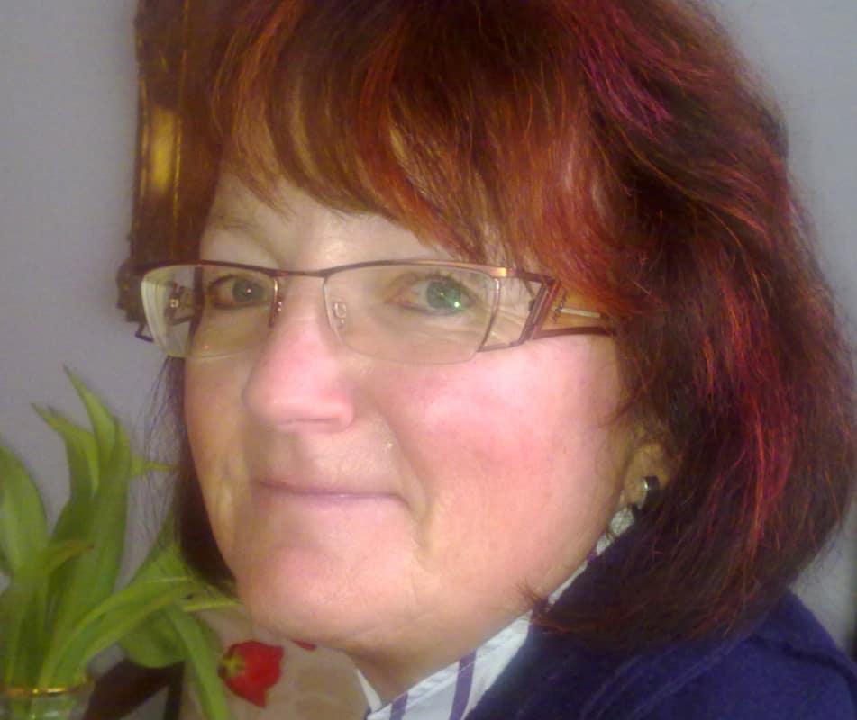 Inge Witzig-Temme