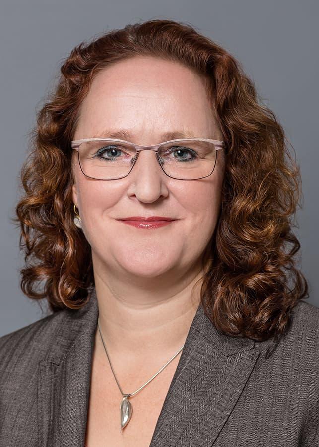 Julia Biermann