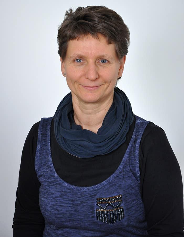 Davia Feurich