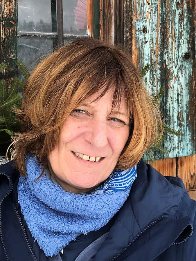 Stefanie Konjetzky