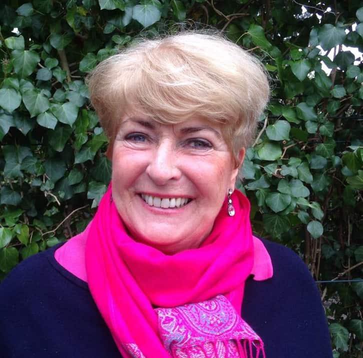 Heidi von Wedemeyer